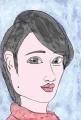 1広瀬アリス (1)