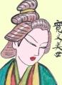 4浮世絵 (5)