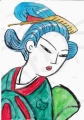 4日本髪青 (3)