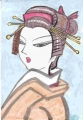 4浮世絵芳年