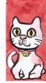 猫のことわざ (1)