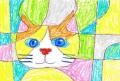 萬パウル・クレー(Paul Klee、 (4)