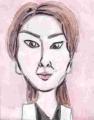 1西川史子 (2)