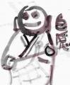 3白隠禅師 (4)