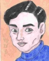 1西郷輝彦 (6)