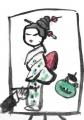 j木川カエル (4)