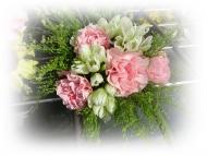 DSC09897大久保さんに捧げたお花