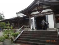 DSC09991龍王殿入口