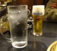 DSC00108ビール
