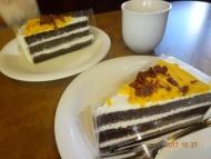 DSC00116ケーキ