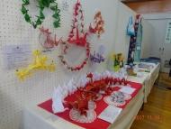 DSC00187文化祭3