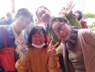 DSC00336笑顔