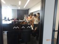 DSC00373授業風景