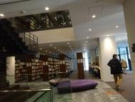 DSC00424図書館