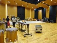 DSC00402吹奏楽ホール