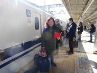 DSC00526小田原から東京へ