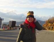 DSC00493大涌谷富士山見えたペン