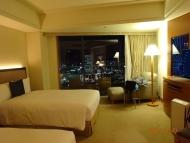 DSC00578お部屋2