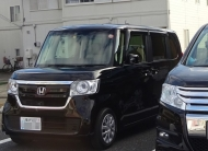DSC00654駐車写真