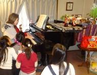 DSC00794ピアノ演奏4