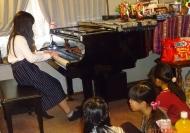 DSC00793ピアノ演奏3