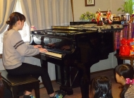 DSC00792ピアノ演奏2