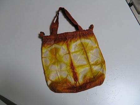 玉葱皮 (2)