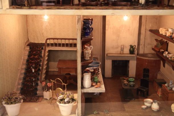 箱根ドールハウス00029341
