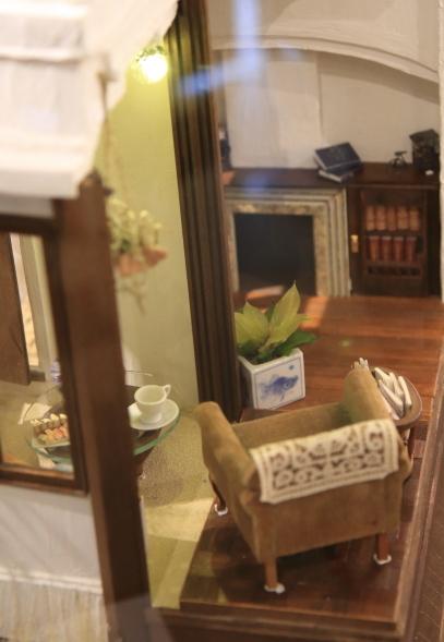 箱根ドールハウス00029346
