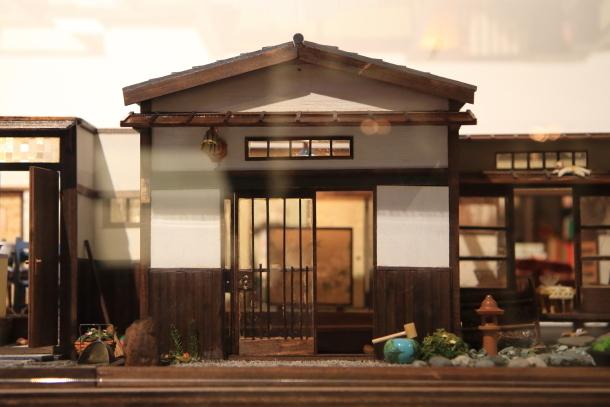 箱根ドールハウス00029331