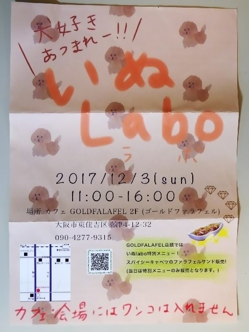 20171125-1 (12)
