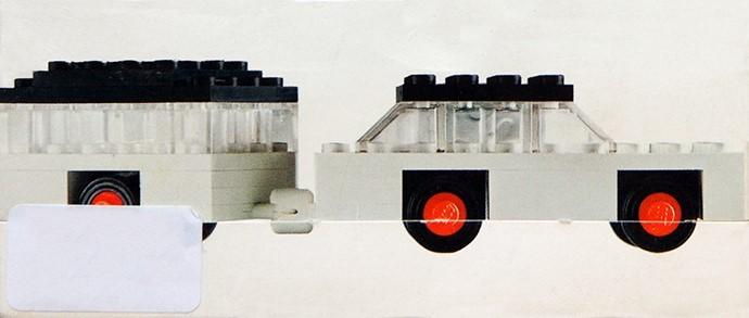 623-2.jpg