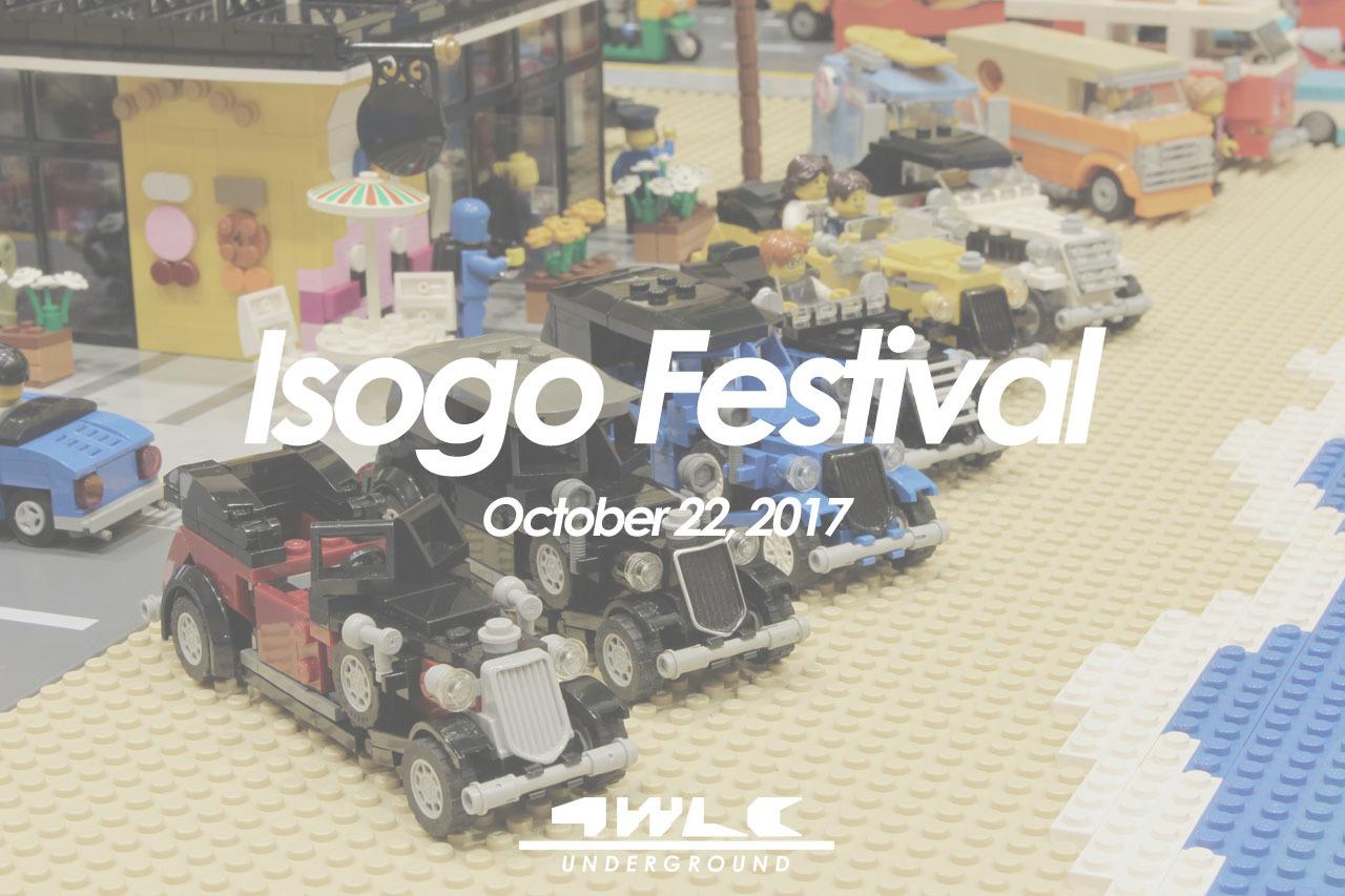 isogo2017_1.jpg