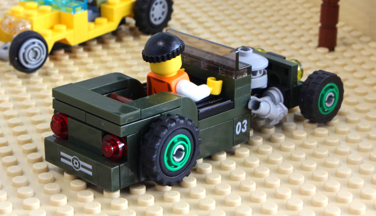 militaryjeeprod_3.jpg