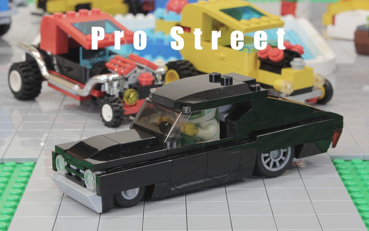 prostreet_1.jpg