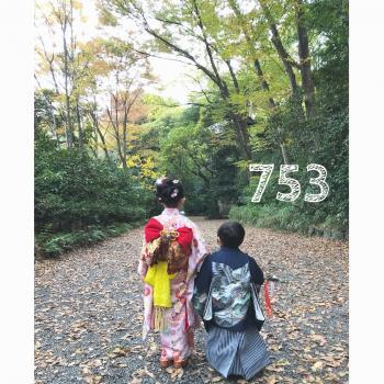 IMG_3121_convert_20171205023126.jpg