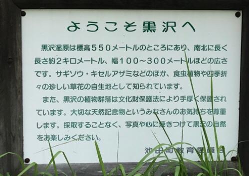 fc2blog_20171010232209c87.jpg