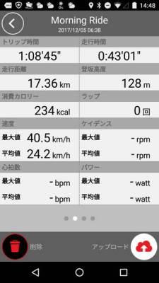 photo_cateyecyclecomputa_colnago_turumigawa_samal_1205_1_2017_1205.jpg