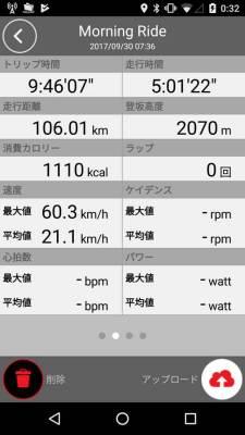 photo_cateyecyclecomputa_zeus_arasairun_0930_1_2017_0930.jpg