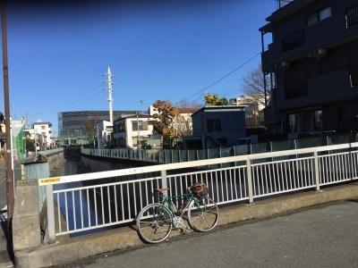 photo_randner_nomigawa_1209_11_2017_1209.jpg