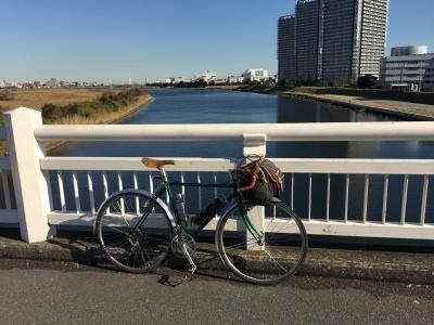 photo_randner_nomigawa_1209_27_2017_1209.jpg