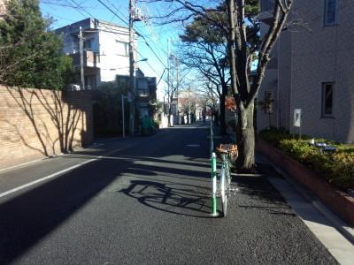 photo_randner_nomigawa_1209_2_2017_1209.jpg