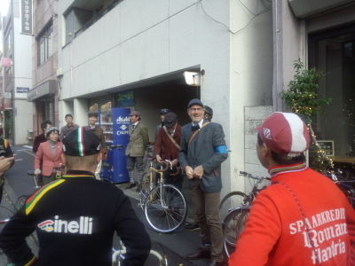 photo_randner_tokyovintegeraid_dielegance1126_51_2017_1126.jpg