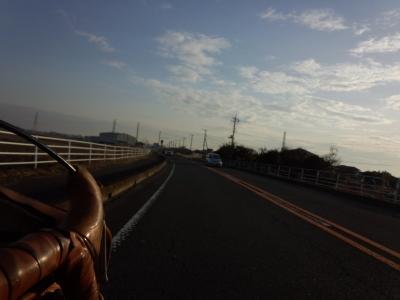 photo_randner_utunomiyamito_1216_18_2017_1216.jpg