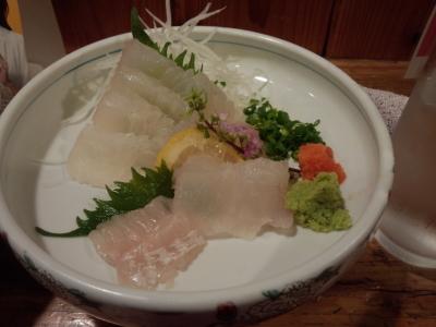 photo_ryouri_utunomiyamitotyousi_1216_17_18_3_2017_1216_18.jpg
