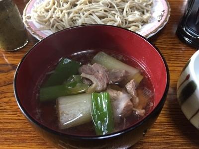 photo_ryouri_utunomiyamitotyousi_1216_17_18_6_2017_1216_18.jpg