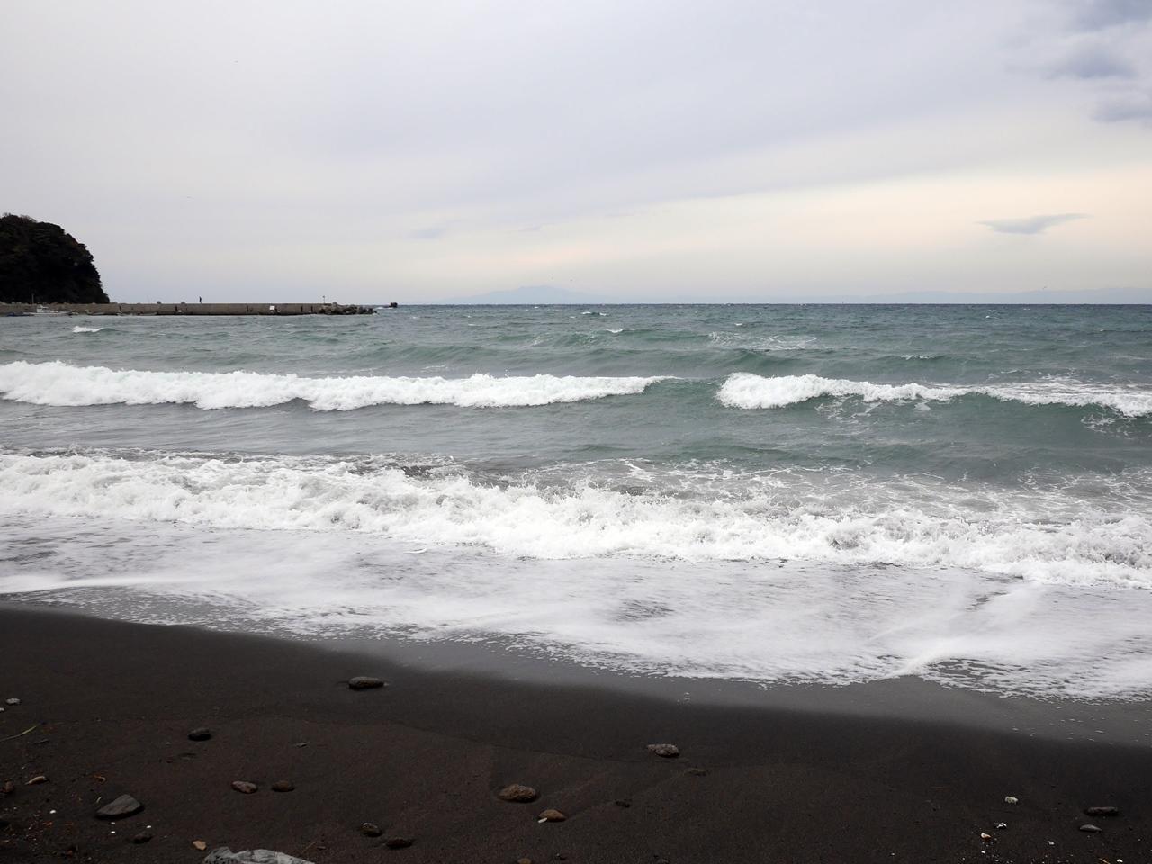 171208城ヶ島-04