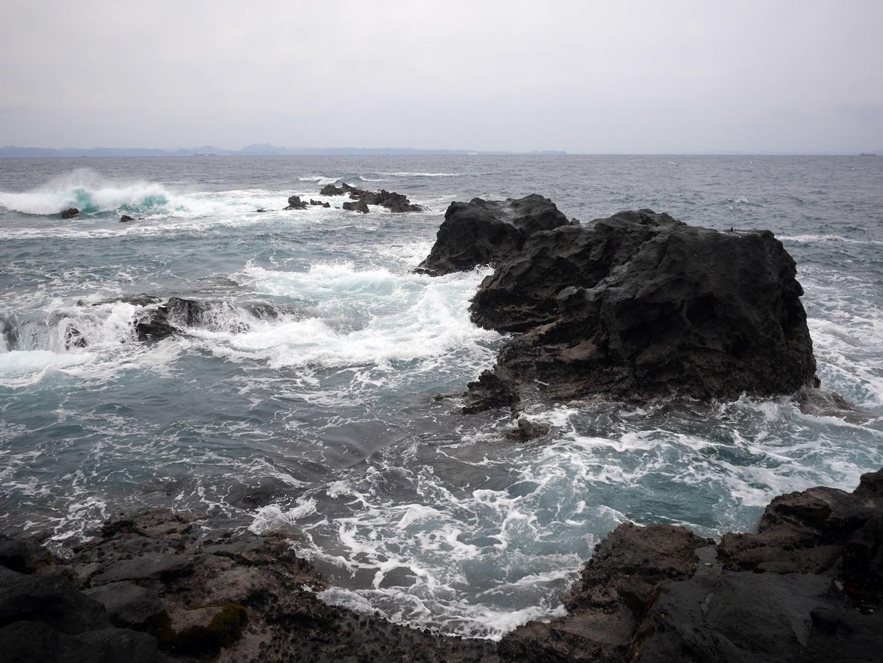 171208城ヶ島-13