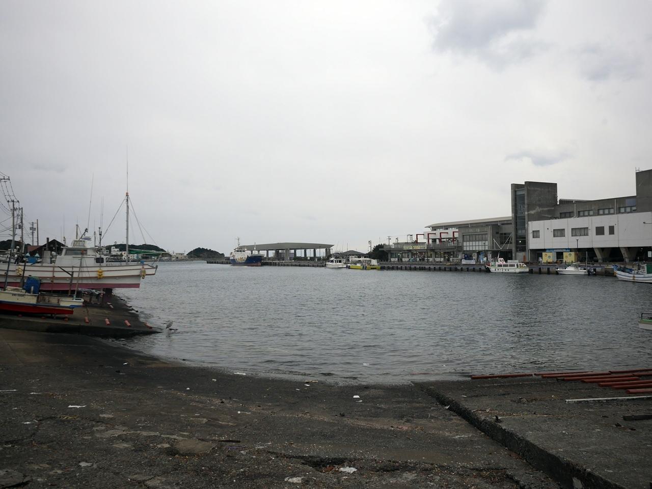 171208城ヶ島-14