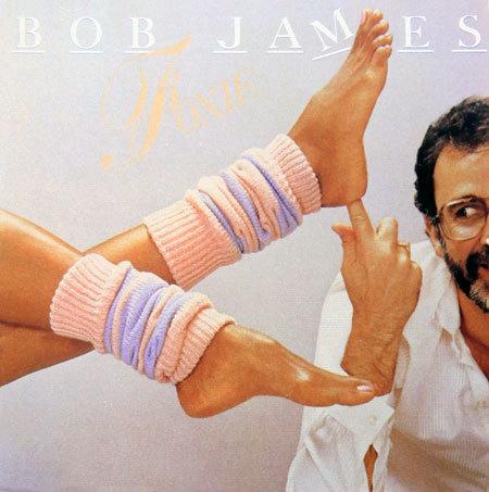 BOB-JAMES-FOXIE.jpg